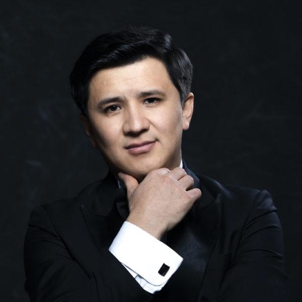 Darja Štravs Tisu