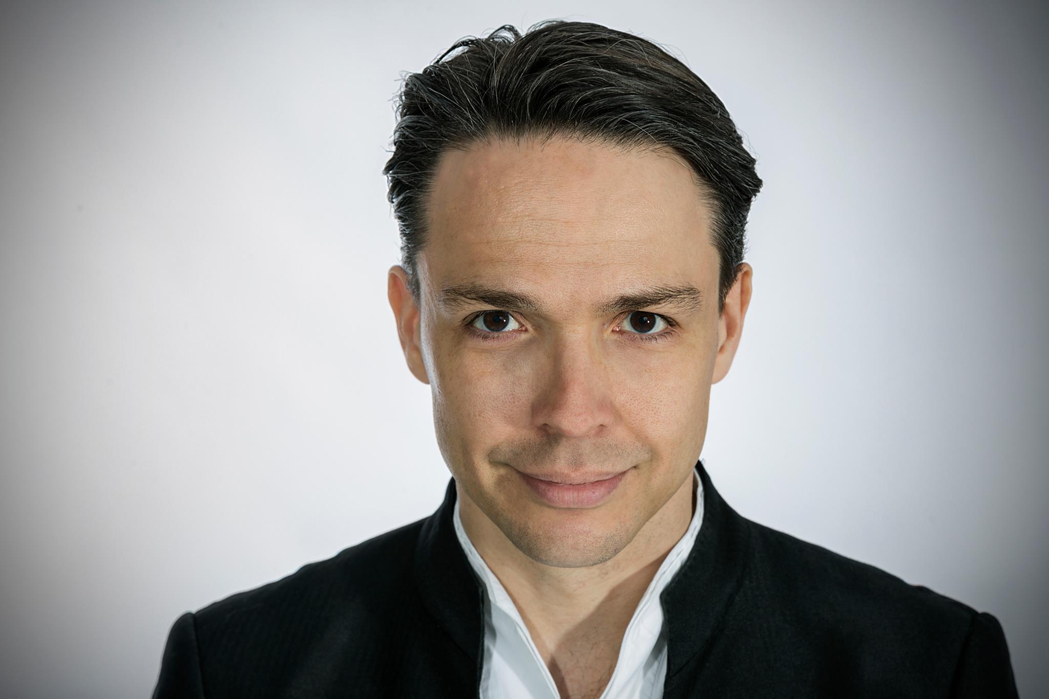 Walter Schönenbröcher